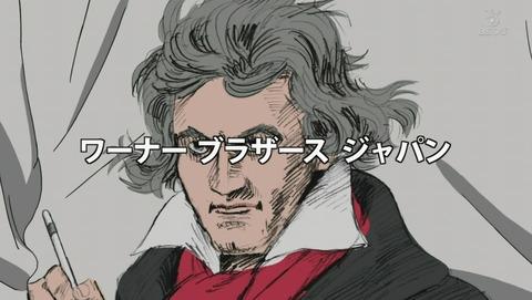 モブサイコ100 2期 7話 感想 01