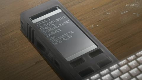 ANCB000669