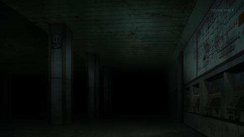 ケムリクサ 6話 感想 023