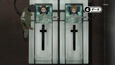 機動戦士ガンダム 鉄血のオルフェンズ 24話 感想 97