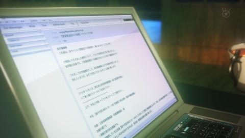 PSYCHO-PASS 3期 8話 最終回 感想 57