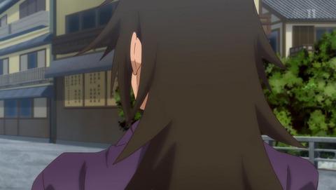 ゆらぎ荘の幽奈さん 7話 感想 41