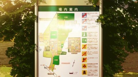 SHIROBAKO 8話 感想 2557