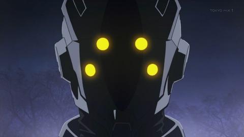 HERO MASK 3話 感想 0081