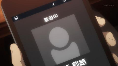 Lostorage incited WIXOSS 10話 感想 1349