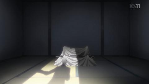 刀剣乱舞 -花丸- 2話 感想 51