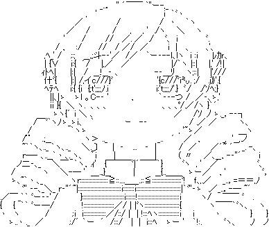 ancb77646