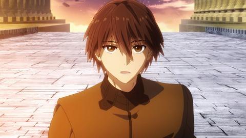 Fate/EXTRA Last Encore 11話 感想 034