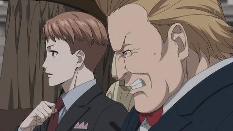 歌舞伎町シャーロック 20話 感想 007