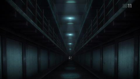 学戦都市アスタリスク 9話 感想 26