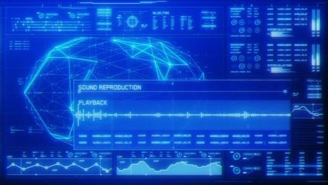 イングレス 6話 感想 0243