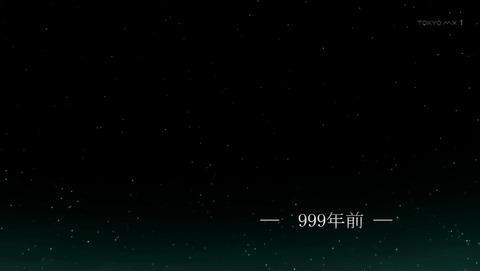 ancb00001