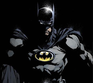 batman_a021