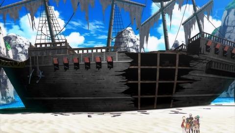 グリムノーツ The Animation 5話 感想 0137