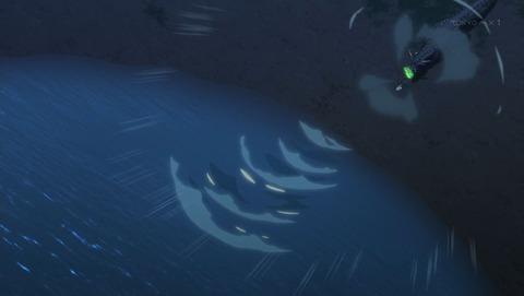 盾の勇者の成り上がり 16話 感想 0087