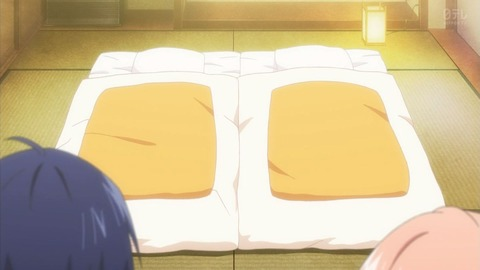 3D彼女 リアルガール 第2シーズン 15話 感想 087