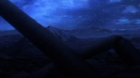 Fate/GrandOrder 21話 感想 014