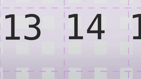 失われた未来を求めて 8話 感想 113