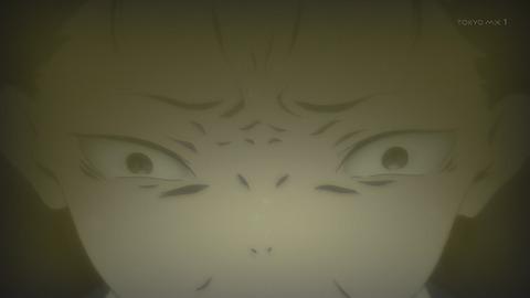 Re:ゼロから始める異世界生活 29話 感想 031