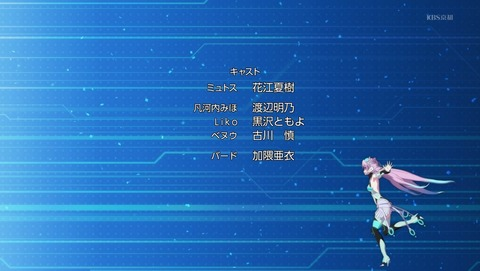 ANCB002261