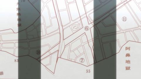 ancb00362