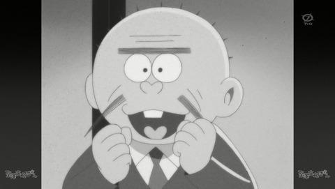 おそ松さん 19話 感想 174