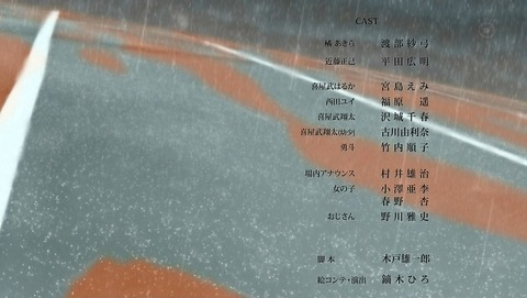 ancb00326