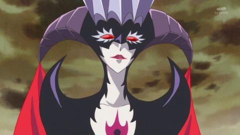プリンセスプリキュア 22話 感想 1408