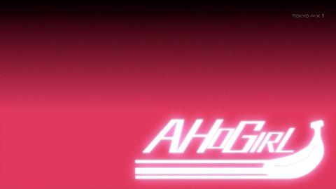 ancb00842
