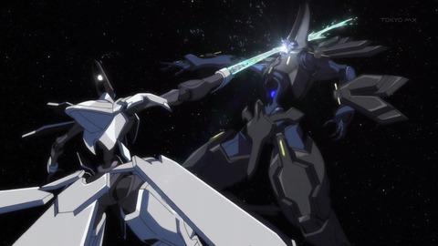 キャプテンアース 4話 感想 2