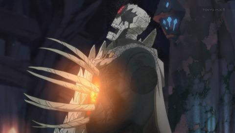 ソマリと森の神様 12話 最終回 感想 62