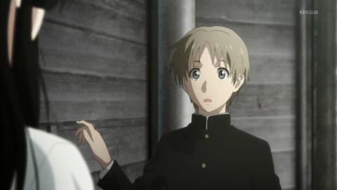 櫻子さんの足下には死体が埋まっている 12話 感想 最終回 148