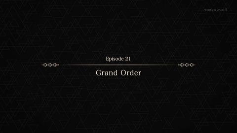 Fate/GrandOrder 21話 感想 052