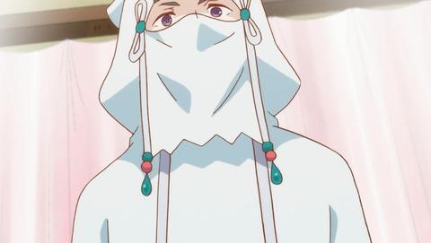 えんどろ〜! 6話 感想 26