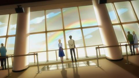 多田くんは恋をしない 10話 感想