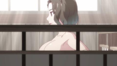 続・終物語 5話 感想 001