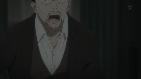 富豪刑事 11話 感想 0140