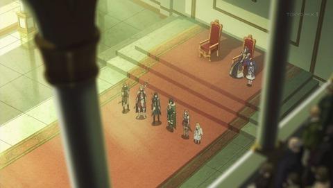 盾の勇者の成り上がり 21話 感想 0139