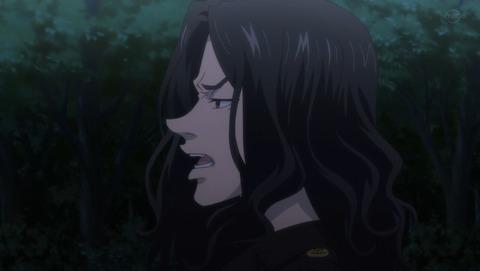 東京リベンジャーズ 14話 感想 0153