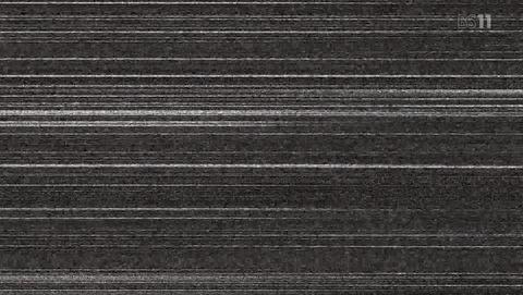 ANCB002024