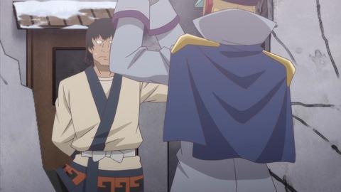 夜ノヤッターマン 6話 感想 1514
