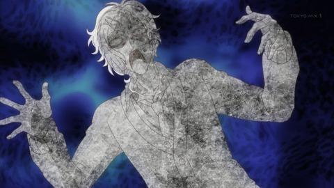 【サンリオ男子】第5話 感想 イケメンでも変態は変態…