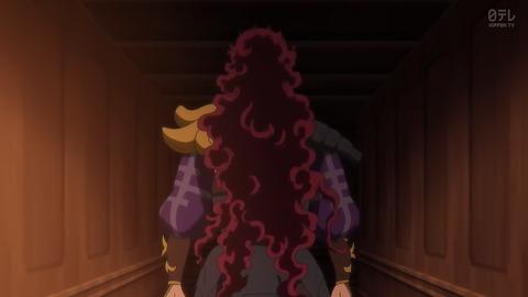 半妖の夜叉姫 21話 感想 004