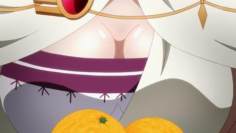 百錬の覇王と聖約の戦乙女 9話 感想 3