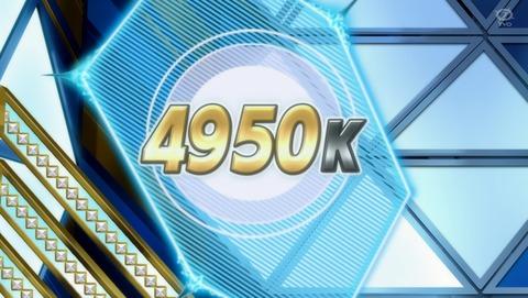 ANCB002806