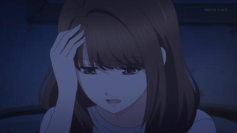 恋とプロデューサー~EVOL×LOVE~ 4話 感想 056
