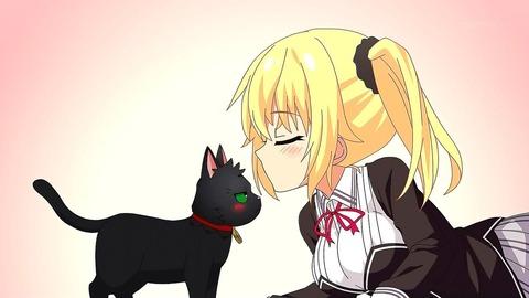 【ノラと皇女と野良猫ハート】第12話 感想 ノラ、ついに人間に戻る?【最終回】