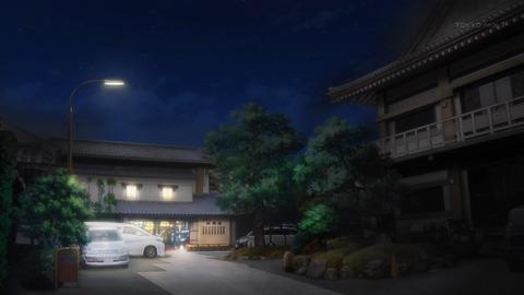月がきれい 4話 感想 1647