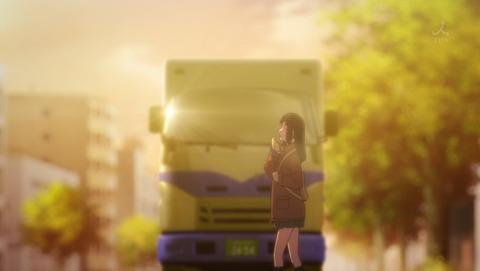 セイレン 11話 感想 89