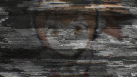 ancb01224
